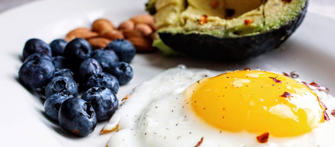 Why You Can't Lose Weight on a Diet