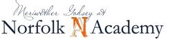 Norfolk Academy Dining – Meriwether Godsey